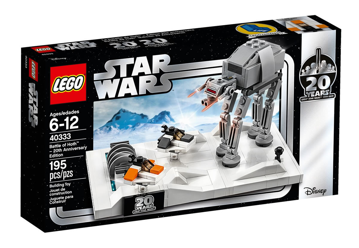 lego-star-wars-battle-hoth-40333-2019-box zusammengebaut.com
