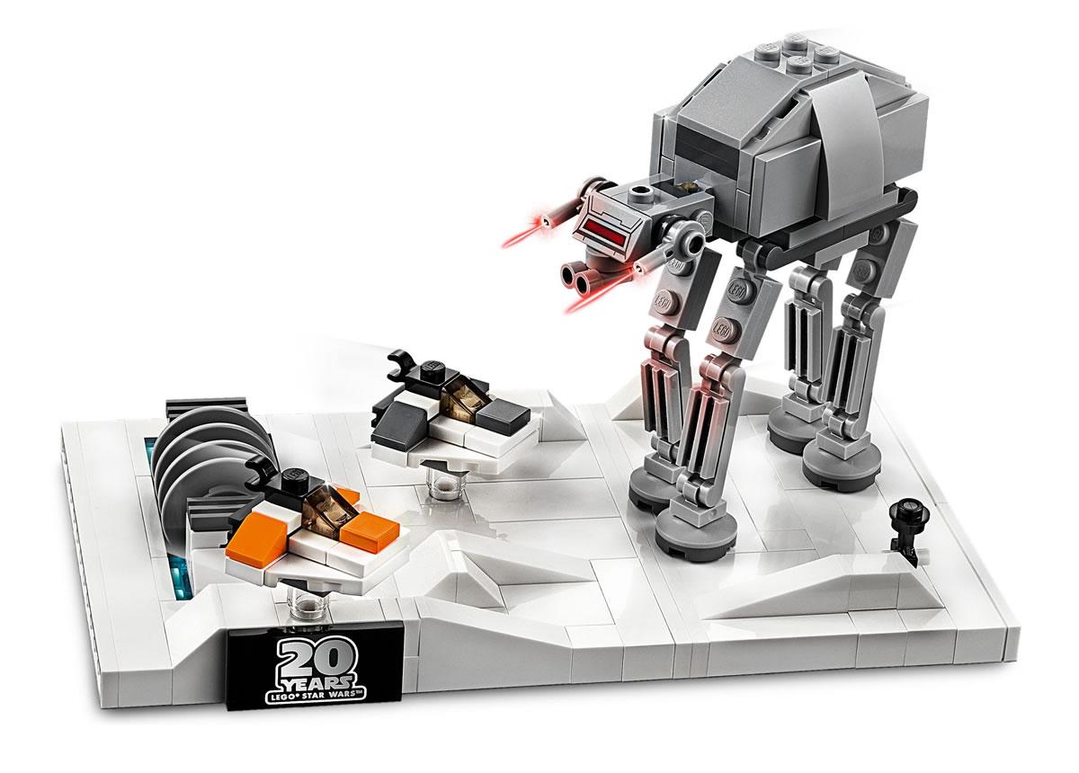 lego-star-wars-battle-hoth-40333-2019-seite zusammengebaut.com