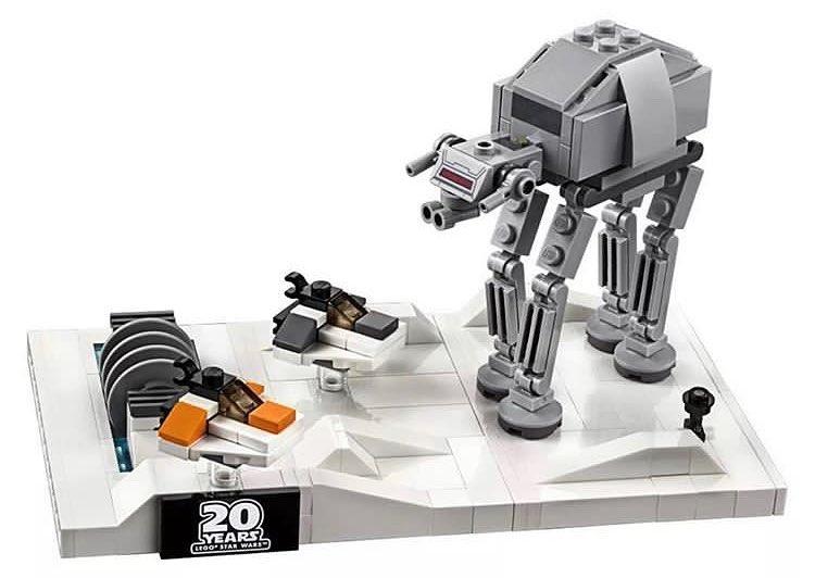 lego-star-wars-battle-of-hoth-40333-gratis-beigabe zusammengebaut.com
