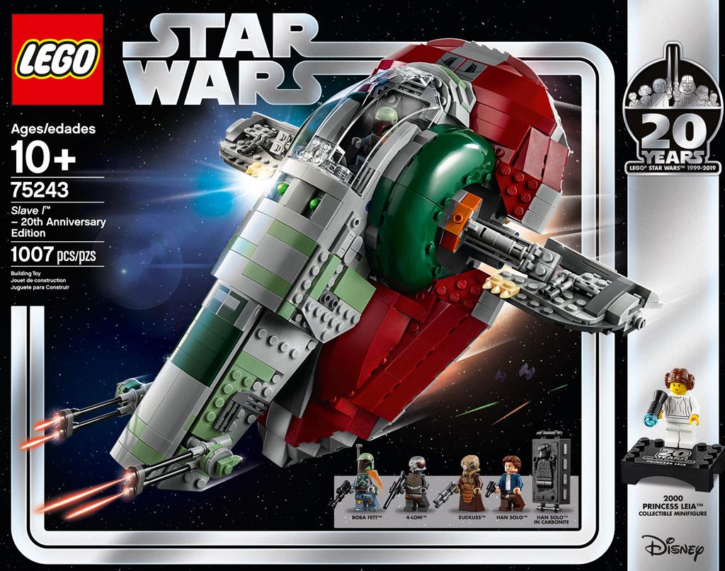 lego-star-wars-slave-i-20-jahre-75243-2019-box-front zusammengebaut.com