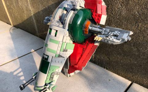 lego-star-wars-slave-i-20-jahre-75243-2019-zusammengebaut-matthias-kuhnt zusammengebaut.com