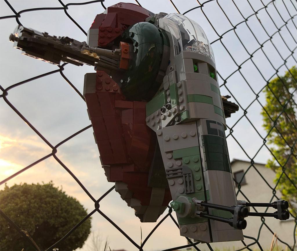 lego-star-wars-slave-i-20-jahre-75243-abendsonne-2019-zusammengebaut-matthias-kuhnt zusammengebaut.com