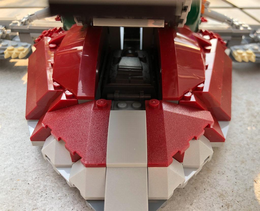 lego-star-wars-slave-i-20-jahre-75243-ausschnitt-2019-zusammengebaut-matthias-kuhnt zusammengebaut.com