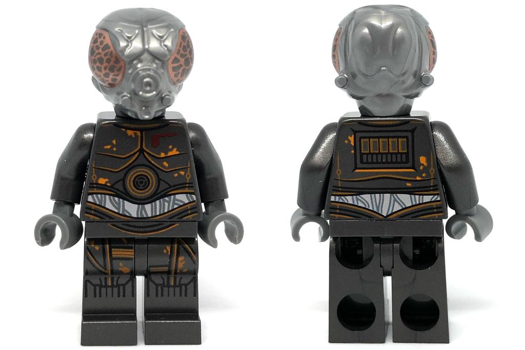 lego-star-wars-slave-i-20-jahre-75243-minifig-3-2019-zusammengebaut-matthias-kuhnt zusammengebaut.com