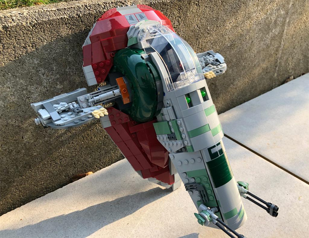 lego-star-wars-slave-i-20-jahre-75243-seite-2019-zusammengebaut-matthias-kuhnt zusammengebaut.com