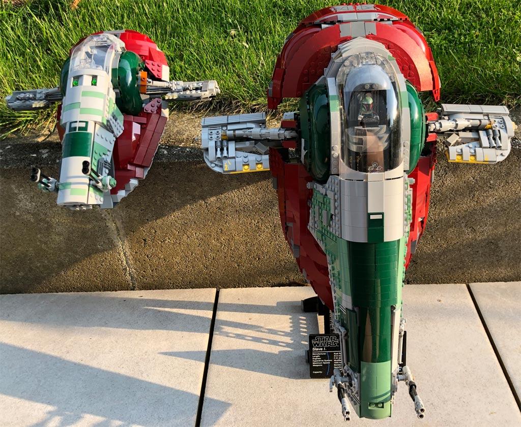 lego-star-wars-slave-i-20-jahre-75243-vergleich-ucs-75060-2019-zusammengebaut-matthias-kuhnt zusammengebaut.com