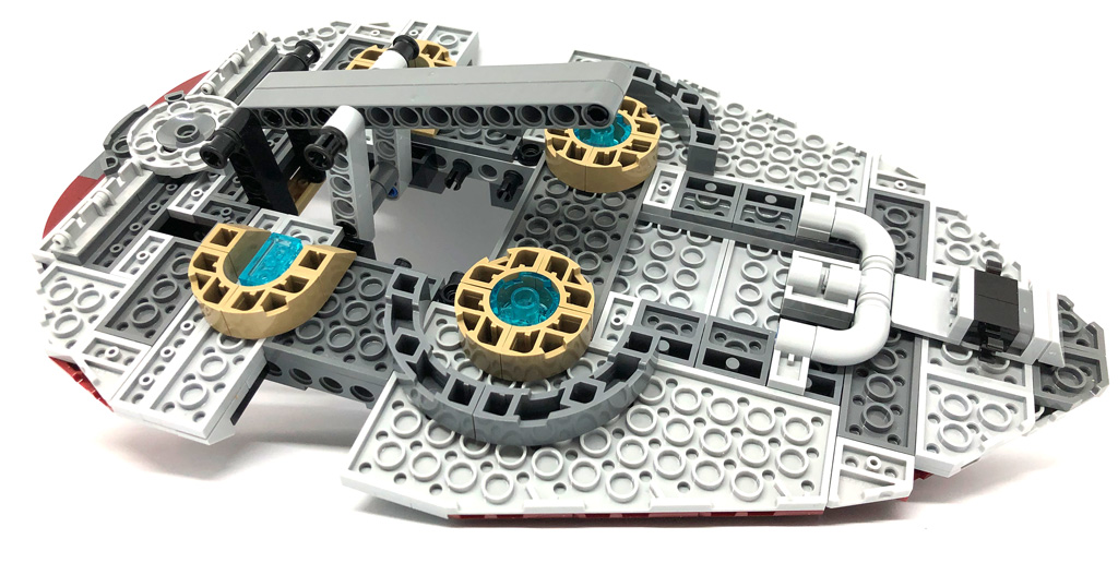 lego-star-wars-slave-i-20-jahre-75243-zusammenbau-2-2019-zusammengebaut-matthias-kuhnt zusammengebaut.com