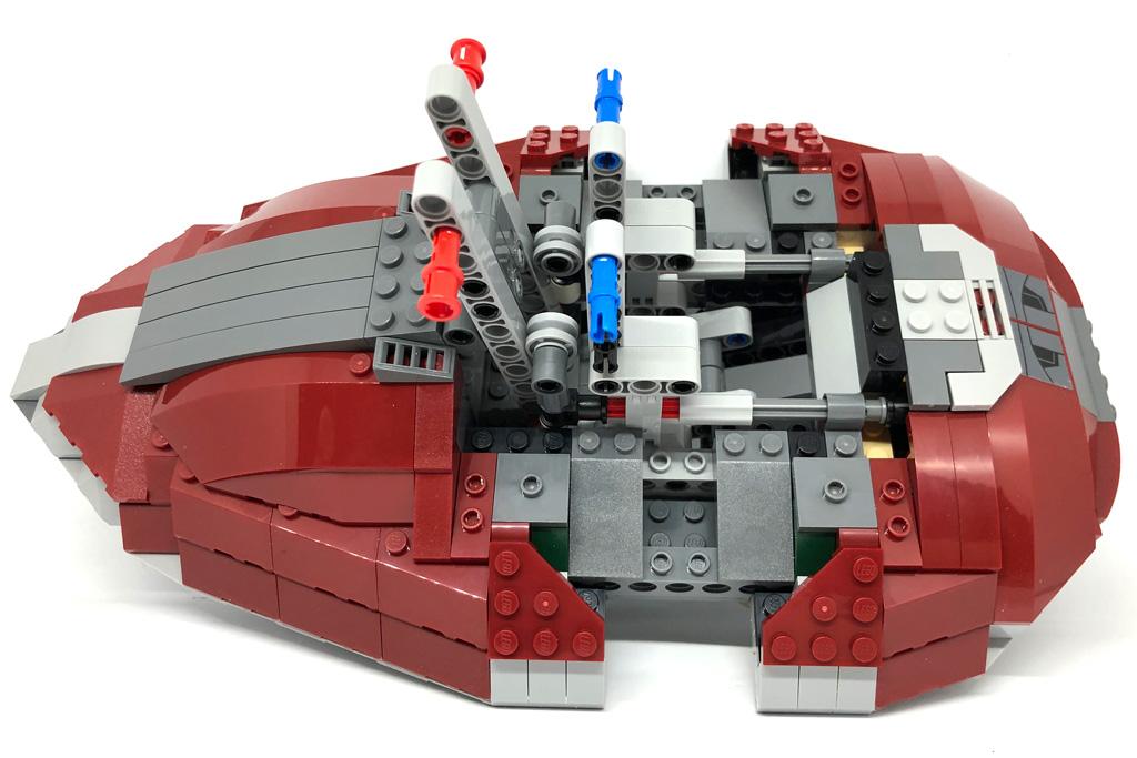 lego-star-wars-slave-i-20-jahre-75243-zusammenbau-3-2019-zusammengebaut-matthias-kuhnt zusammengebaut.com