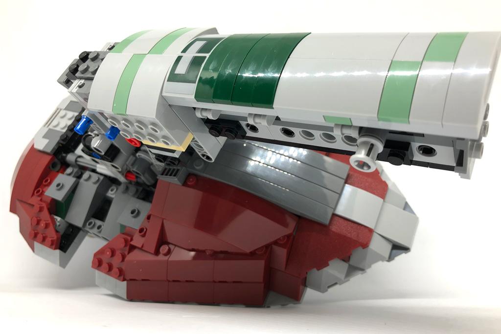 lego-star-wars-slave-i-20-jahre-75243-zusammenbau-4-2019-zusammengebaut-matthias-kuhnt zusammengebaut.com