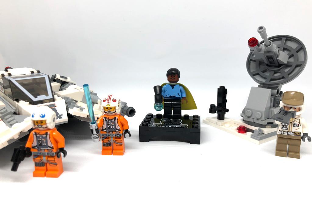 lego-star-wars-snowspeeder-20-jahre-75259-2019-zusammengebaut-matthias-kuhnt zusammengebaut.com