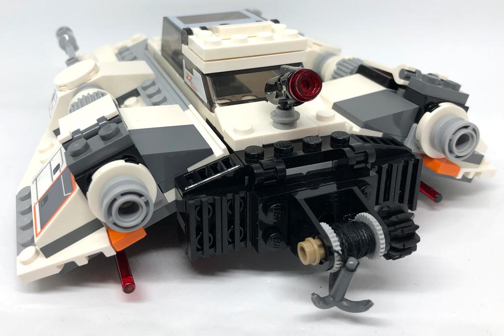 lego-star-wars-snowspeeder-20-jahre-75259-back-2019-zusammengebaut-andres-lehmann zusammengebaut.com