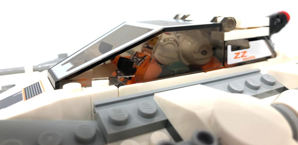 lego-star-wars-snowspeeder-20-jahre-75259-back-cockpit-2019-zusammengebaut-andres-lehmann zusammengebaut.com