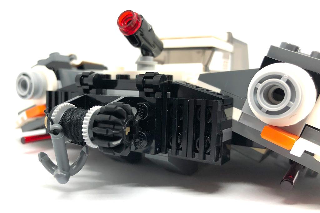 lego-star-wars-snowspeeder-20-jahre-75259-back-haken-2019-zusammengebaut-andres-lehmann zusammengebaut.com