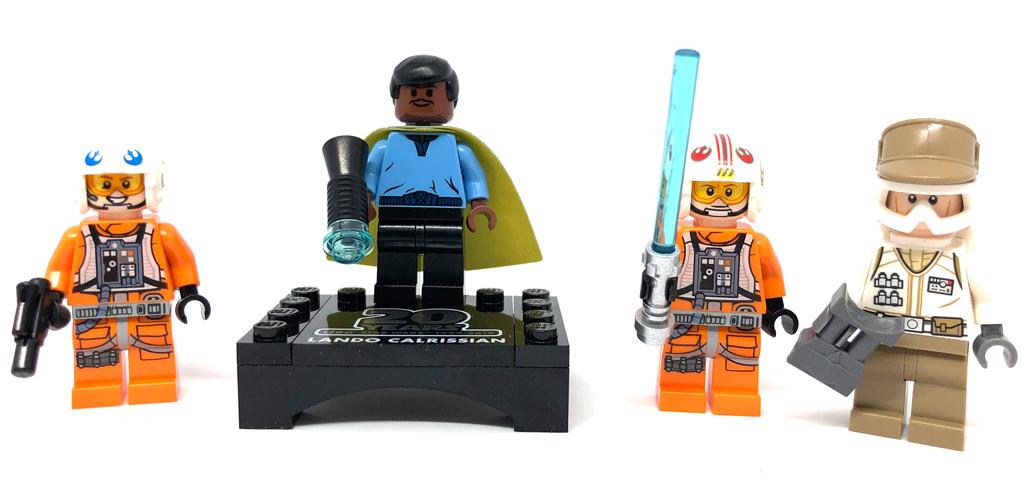 lego-star-wars-snowspeeder-20-jahre-75259-back-minifiguren-2019-zusammengebaut-matthias-kuhnt zusammengebaut.com
