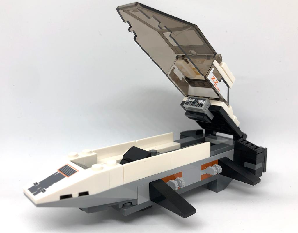 lego-star-wars-snowspeeder-20-jahre-75259-cockpit-2019-zusammengebaut-andres-lehmann zusammengebaut.com