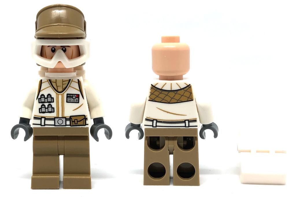 lego-star-wars-snowspeeder-20-jahre-75259-minifigure-1-2019-zusammengebaut-andres-lehmann zusammengebaut.com