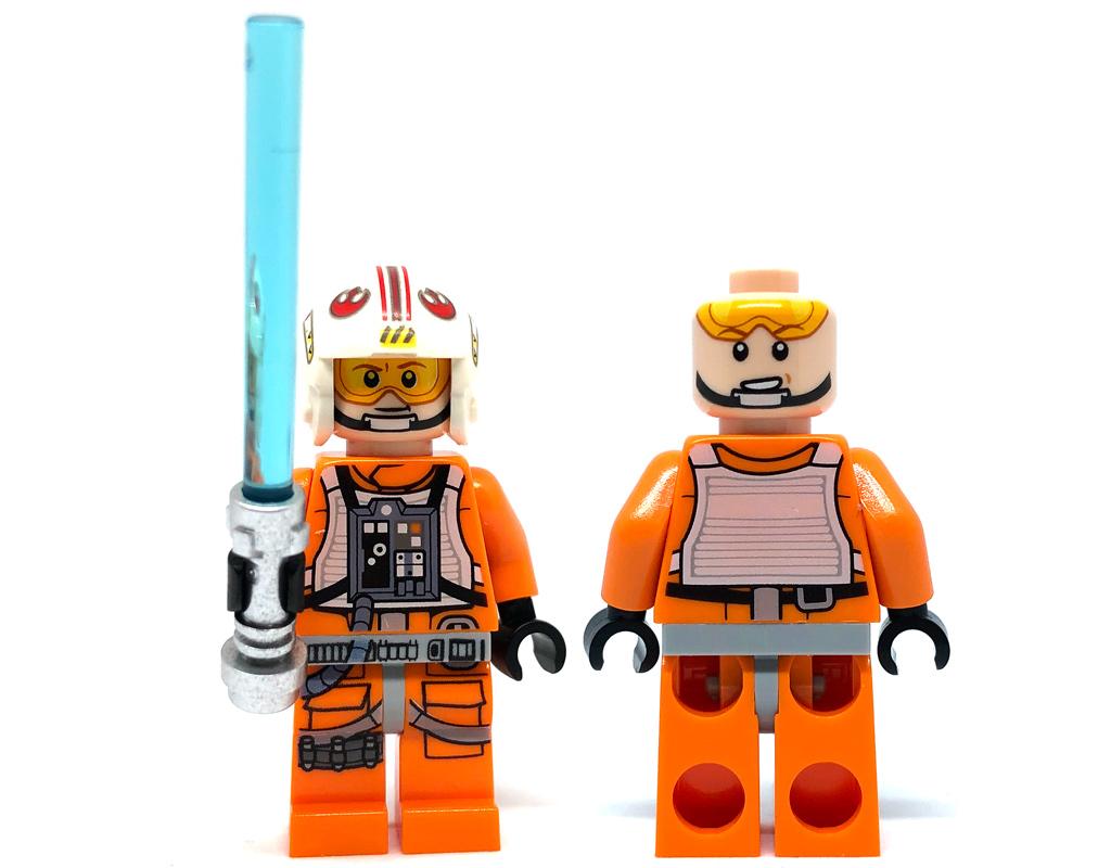 lego-star-wars-snowspeeder-20-jahre-75259-minifigure-2-2019-zusammengebaut-andres-lehmann zusammengebaut.com