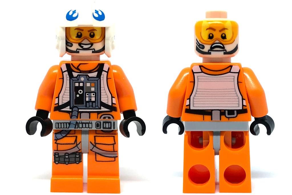 lego-star-wars-snowspeeder-20-jahre-75259-minifigure-3-2019-zusammengebaut-andres-lehmann zusammengebaut.com