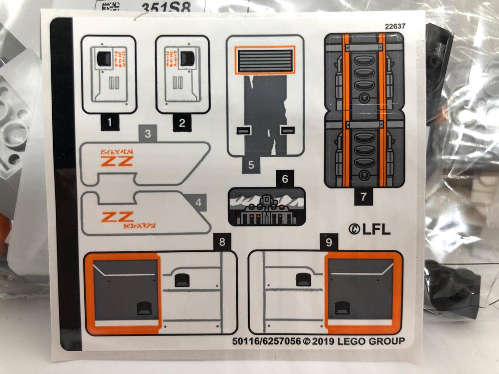 lego-star-wars-snowspeeder-20-jahre-75259-sticker-2019-zusammengebaut-andres-lehmann zusammengebaut.com