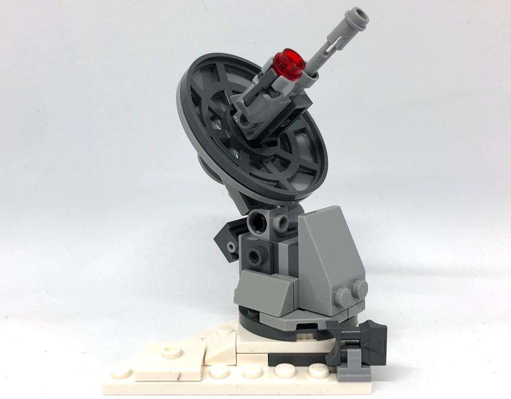 lego-star-wars-snowspeeder-20-jahre-75259-turm-2019-zusammengebaut-andres-lehmann zusammengebaut.com