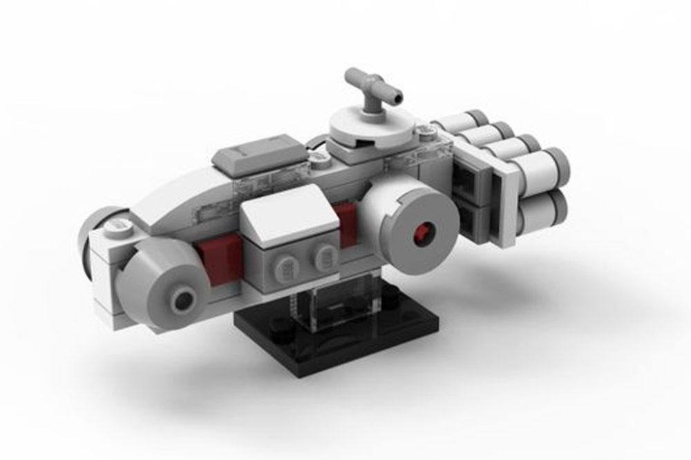 lego-star-wars-tantive-IV-mini-build zusammengebaut.com