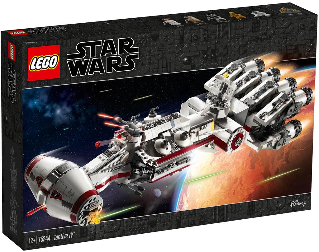 lego-star-wars-tantive-iv-75244-2019-box-front zusammengebaut.com