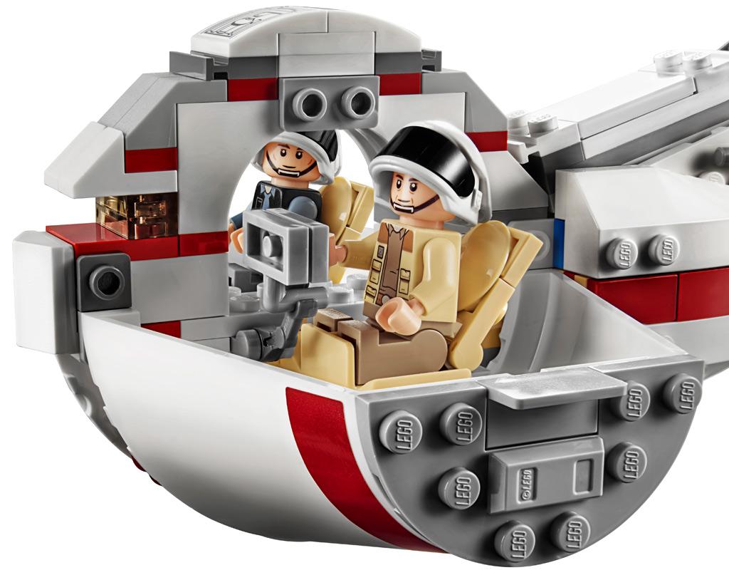 lego-star-wars-tantive-iv-75244-2019-cockpit zusammengebaut.com