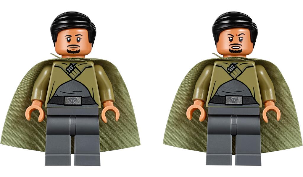 lego-star-wars-tantive-iv-75244-2019-minifigur-1