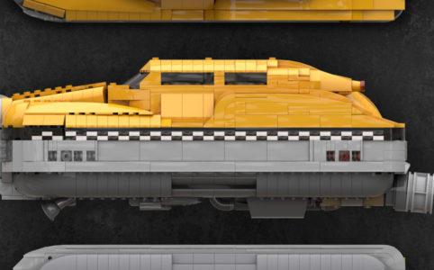 lego-taxi-das-fuenste-element-david-duperron-Davdup-flickr zusammengebaut.com