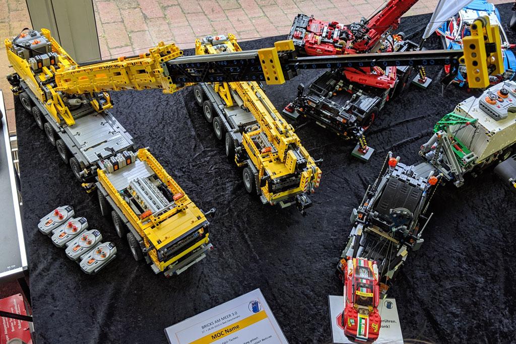 lego-technic-kran-moc-bricks-am-meer-2019-andres-lehmann zusammengebaut.com