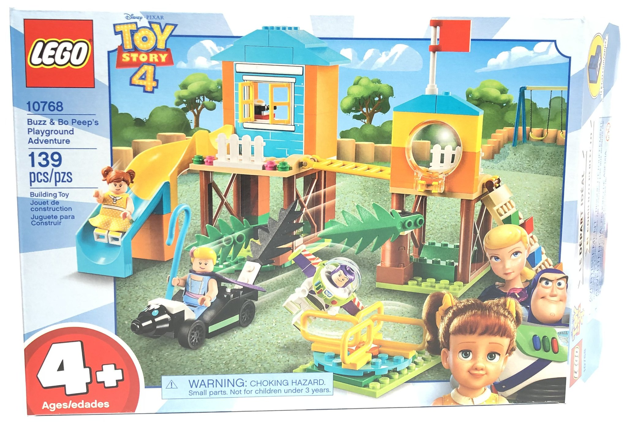 lego-toy-story-4-buzz-and-bo-peeps-playground-adventure-10768-box-2019 zusammengebaut.com