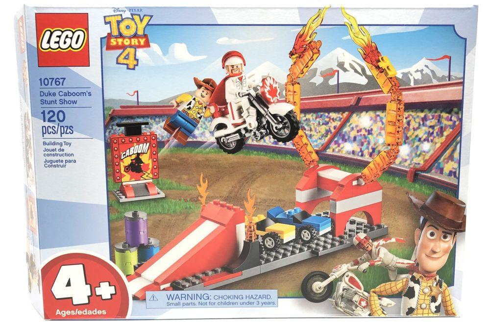 lego-toy-story-4-duke-cabooms-stunt-show-10767-box-2019 zusammengebaut.com