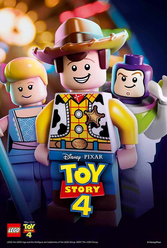 lego-toy-story-4-poster zusammengebaut.com