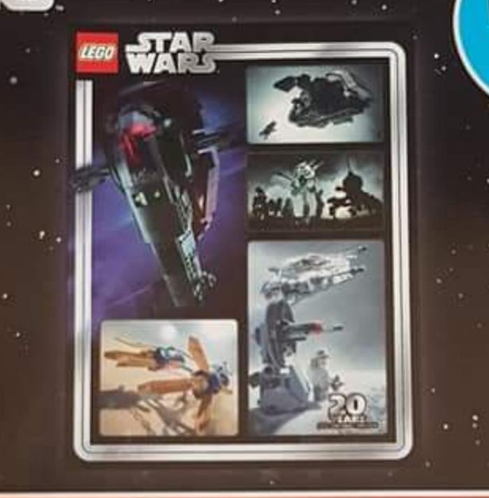 poster-20-jahre-lego-star-wars zusammengebaut.com