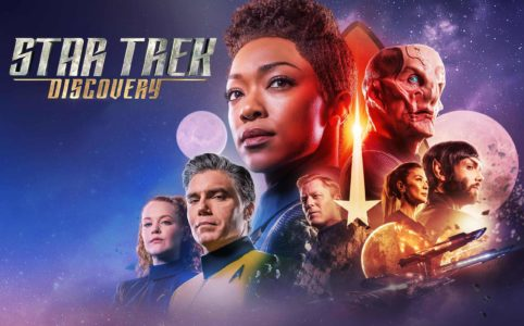 star-trek-discovery-cbs
