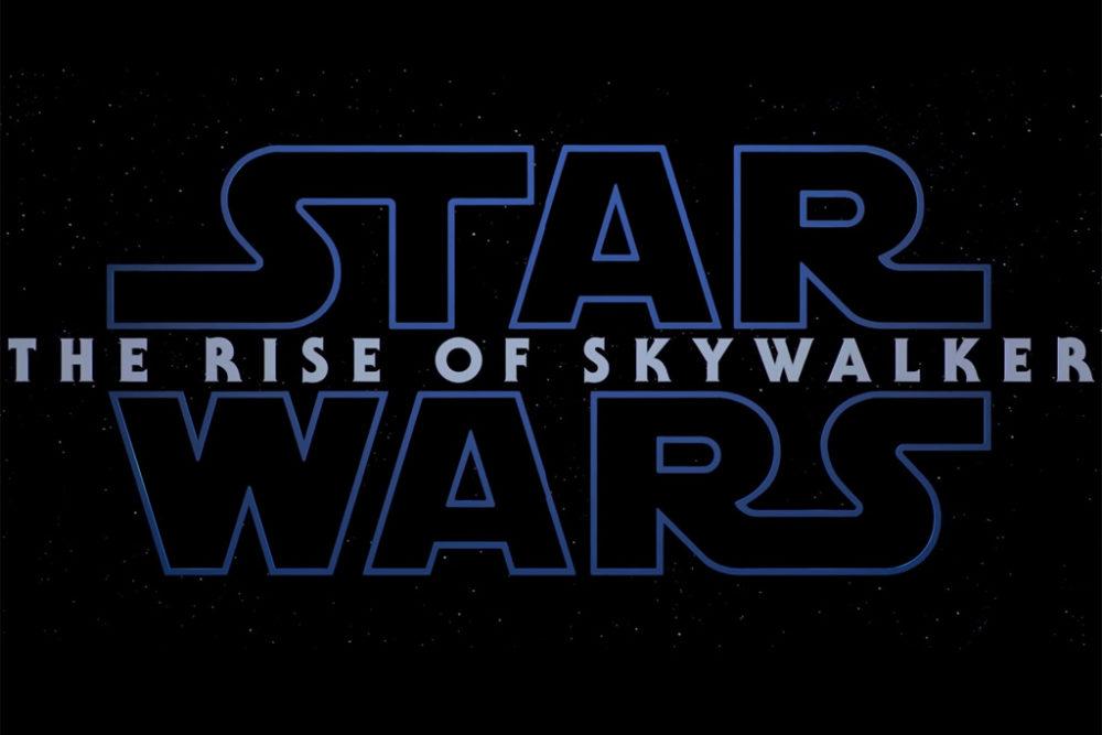 star-wars-the-rise-of-skywalker-episode-9-disney-lucas-arts zusammengebaut.com