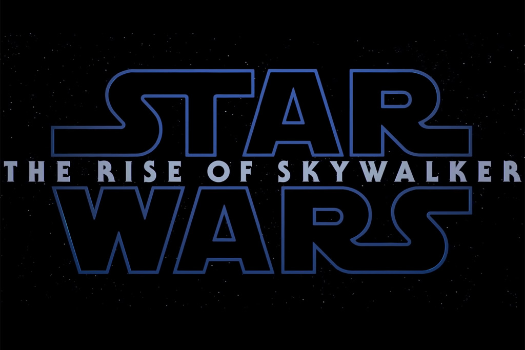 star-wars-the-rise-of-skywalker-episode-9-disney-lucas-arts zusammengebaut.com