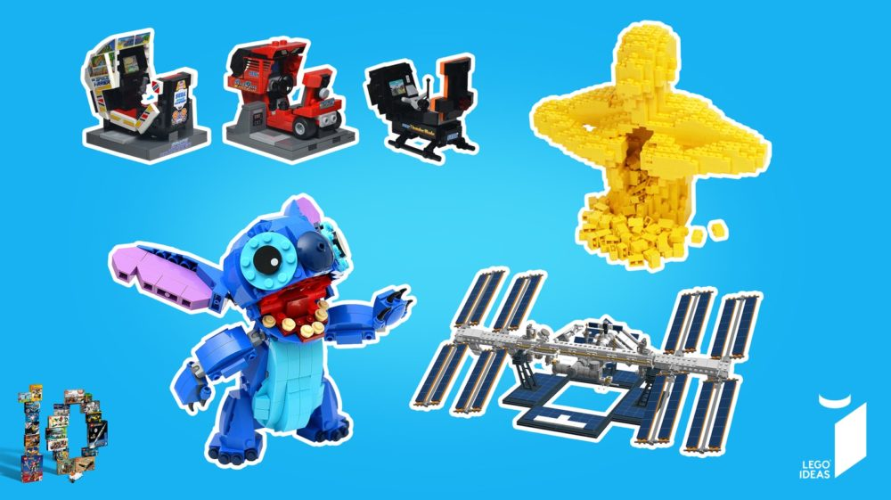 10-jahre-lego-ideas-spezial-set zusammengebaut.com