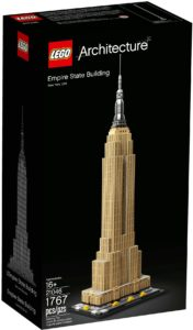 lego-architecture-empire-state-building-21046-box-2019 zusammengebaut.com