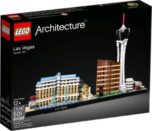 lego-architecture-las-vegas-21047-skyline-box-2018 zusammengebaut.com
