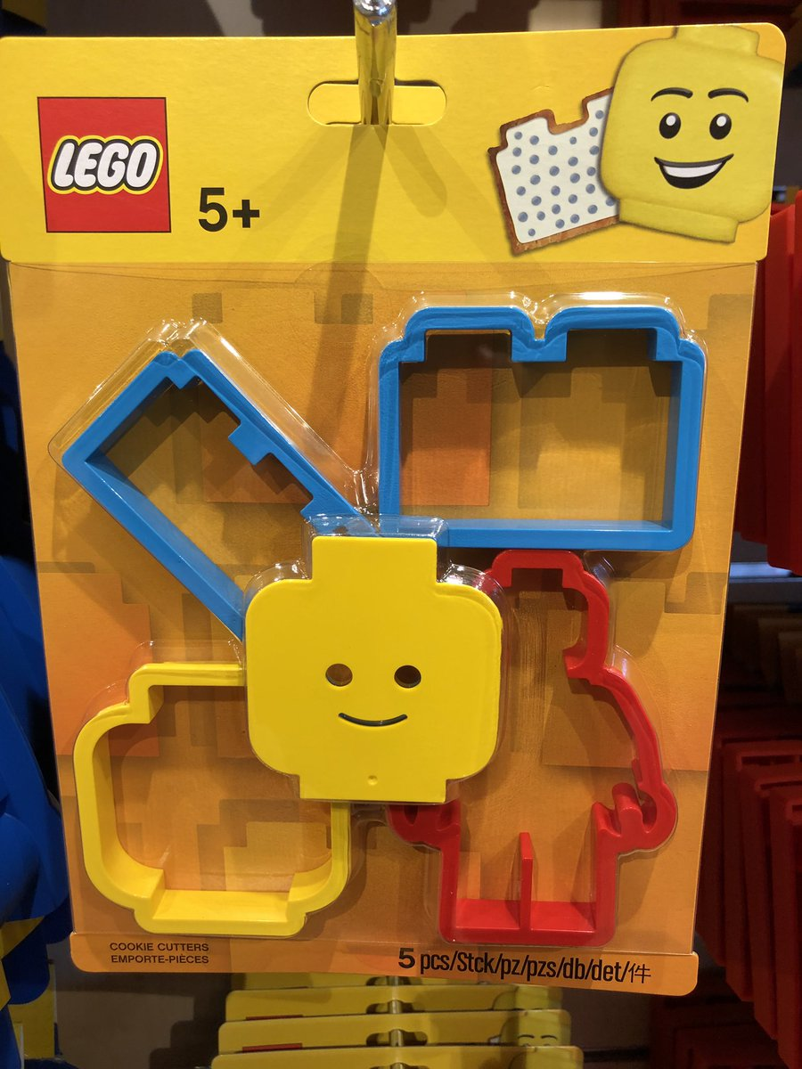 lego-ausstechformen-2019-zusammengebaut-matthias-kuhnt zusammengebaut.com