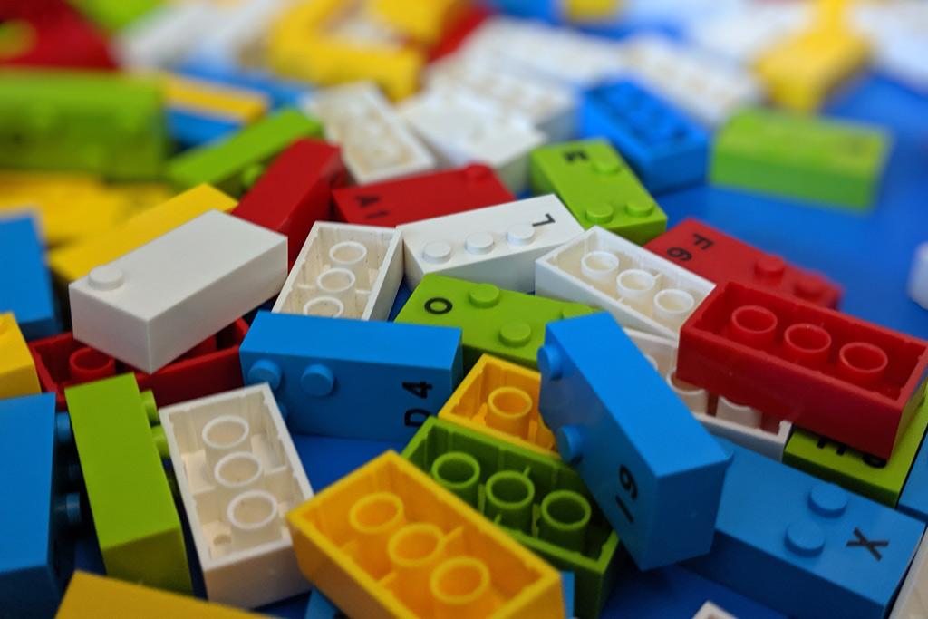 lego-braille-bricks-steine-fan-media-days-2019-billund-zusammengebaut-andres-lehmann zusammengebaut.com