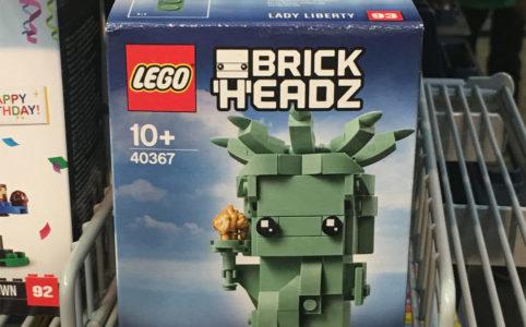 lego-brickheadz-40367-legoland-deutschland zusammengebaut.com