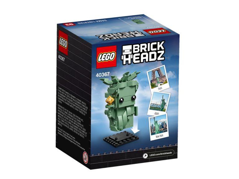 lego-brickheadz-freiheitsstatue-lady-liberty-40367-box-back-2019 zusammengebaut.com