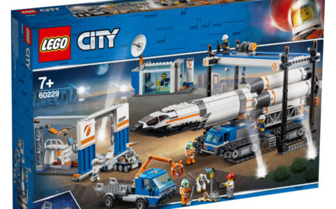 lego-city-rocket-assembly-transport-raketen-zusammenbau-transport-60229-2019-box zusammengebaut.com
