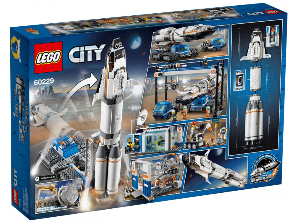 lego-city-rocket-assembly-transport-raketen-zusammenbau-transport-60229-2019-box-back zusammengebaut.com