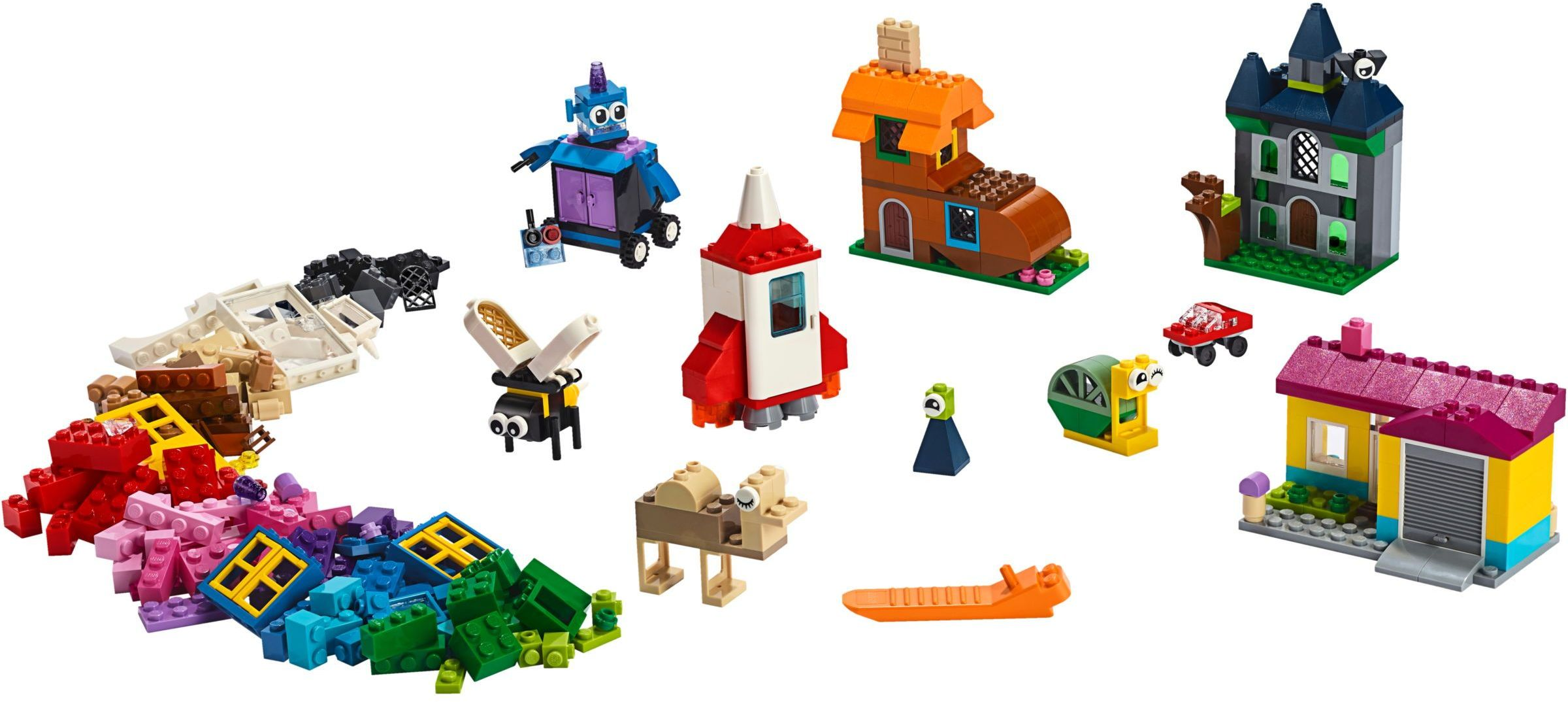 lego-classic-kreative-fenster-11004-2019 zusammengebaut.com