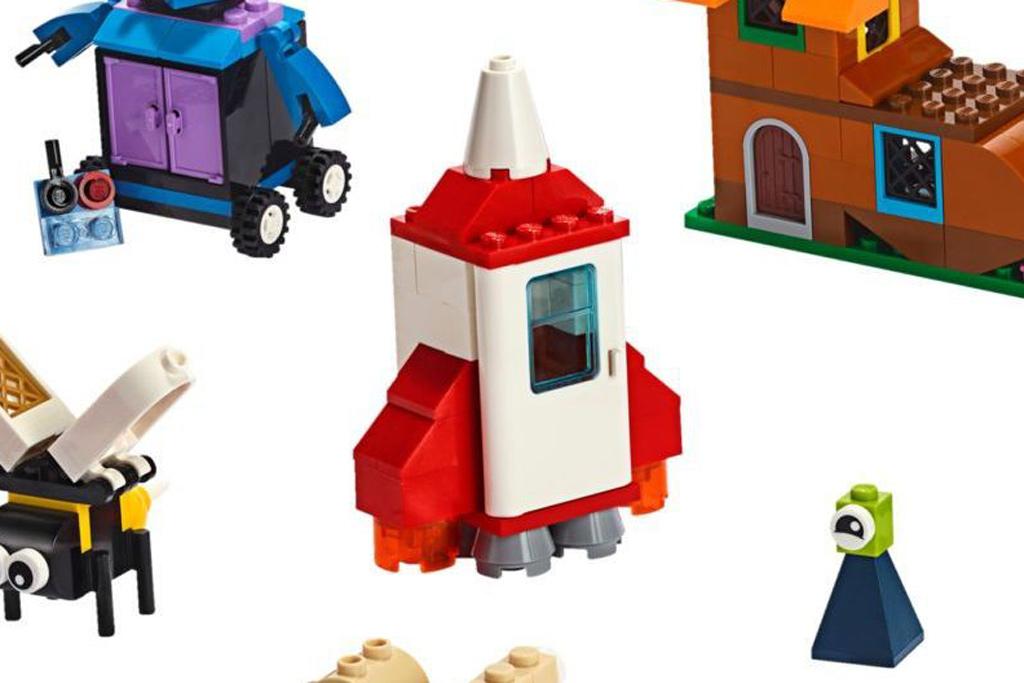 lego-classic-kreative-fenster-11004-ausschnitt-2019 zusammengebaut.com