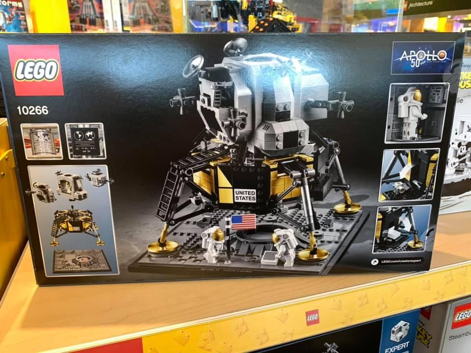 lego-creator-expert-nasa-apollo-11-lunar-lander-10266-box-back-marc-muller-facebook zusammengebaut.com