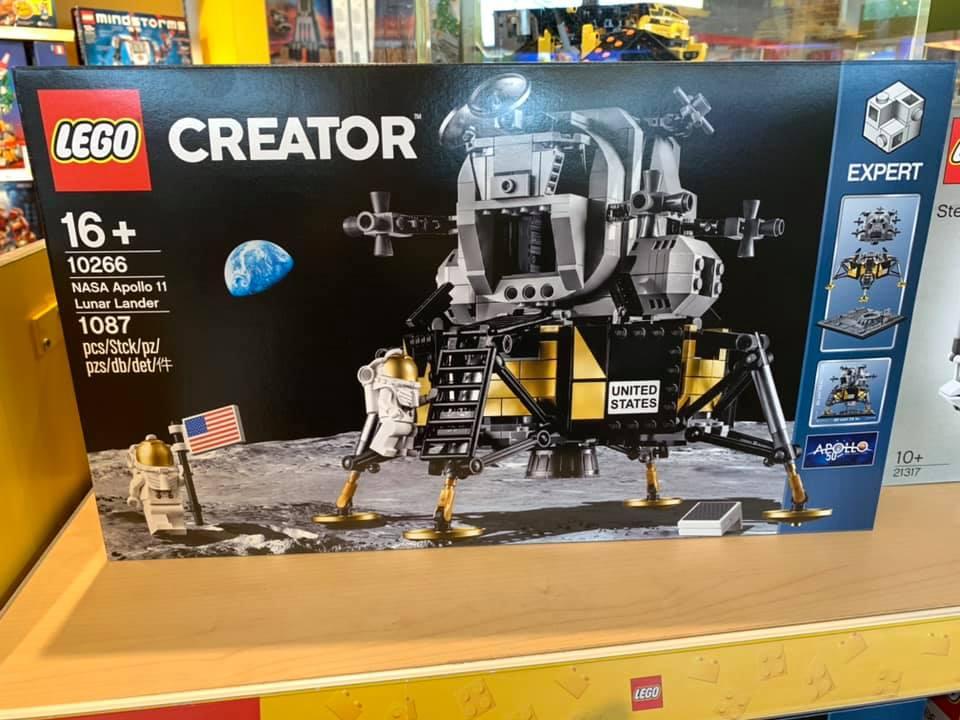 lego-creator-expert-nasa-apollo-11-lunar-lander-10266-box-marc-muller-facebook zusammengebaut.com